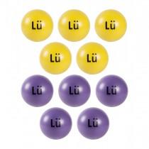 Kit ballons Lü