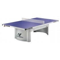 Table Pro 510 extérieure