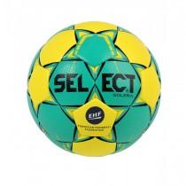 Ballon de handball Select Solera