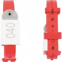 Bracelet Ojmar type fermé
