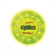 Tangle Night Softball