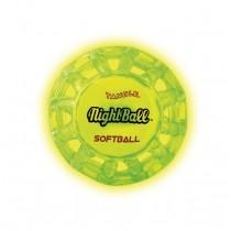 Tangle Night Softball