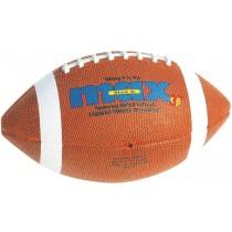 Ballon de football américain Spordas Max