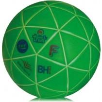 Ballon de beach handball Trial Officiel