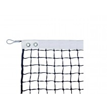 Filet de tennis 2,5mm