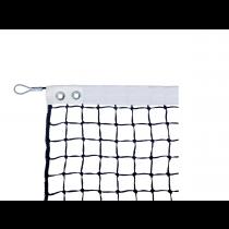 Filet de tennis 2,5mm
