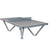 Table extérieure Pingo