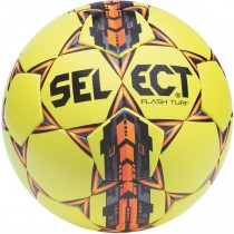 Ballon de football Select Flash Turf taille 5