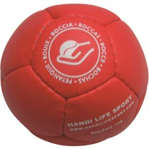 "Balle de Boccia ""Superior Classic"""
