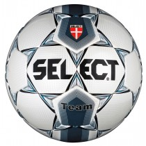 Ballon de football Select Team taille 3