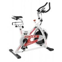 Vélo Spinning SB1.1