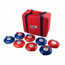 Kit de curling