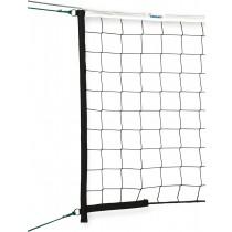 Filet volley compétition 3mm