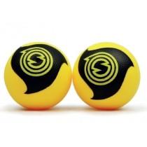 Lot 2 balles Spikeball®l Pro