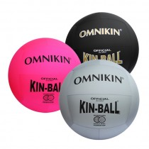 Ballon officiel de Sport KIN-BALL®