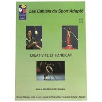 Cahier du sport adapté
