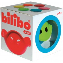 Lot de 2 Bilibo Mini