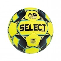 Ballon de football Select X-Turf