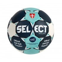 Ballon de handball Select Solera