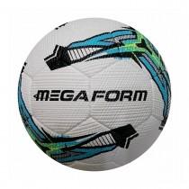 Ballon Megaform Street Star