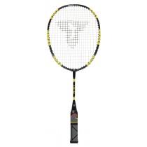 Raquette de badminton ELI