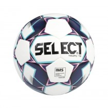 Ballon de football SELECT Tempo TB taille 5