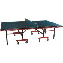 Table Stag International 1000DX