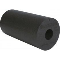 Blackroll standard noir