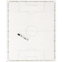 Tableau statique handball