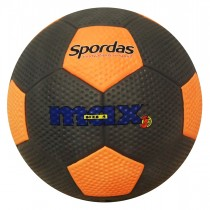 Ballon de foot Spordas Max