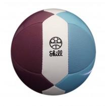 Ballon SKILLTheBall FooBaSKILL™