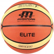 Ballon de basket Megaform Elite