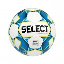 Ballon de football Select Numéro 10 Numéro 10