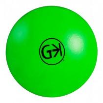 Ballon Goubak®