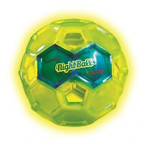 Tangle Nightball Soccer