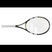 Raquette de tennis Babolat Evoke 102 Grip 0