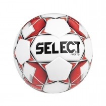 Ballon de football SELECT PRO TB taille 5