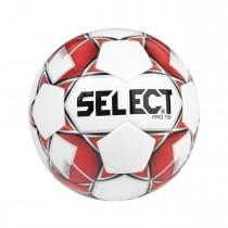 Ballon de football SELECT PRO TB taille 5