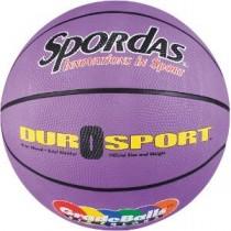 Ballon de basket Dur-O-Sport taille 5