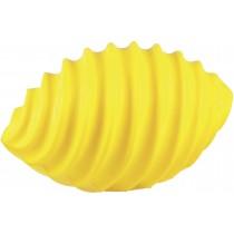 Ballon spirale