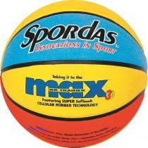 Ballon de basket BB Trainer Max