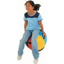 Enveloppe pour ballons Gymnic