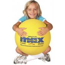 Ballon MegaMax