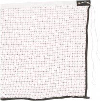 Filet de badminton entraînement / compétition