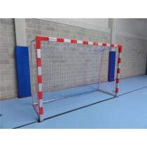Buts de handball compétition
