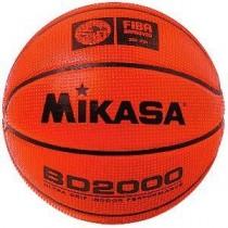 Ballon de basket Mikasa BD2000 T.6
