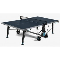 Table Sport 400 X Crossover