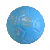 Ballon de handball Trial Ultima 29