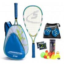 Kit de Speedminton® S700