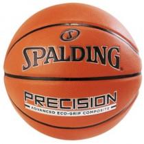 Ballon de basket Spalding Précision